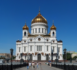 Moscow_July_2011-7a