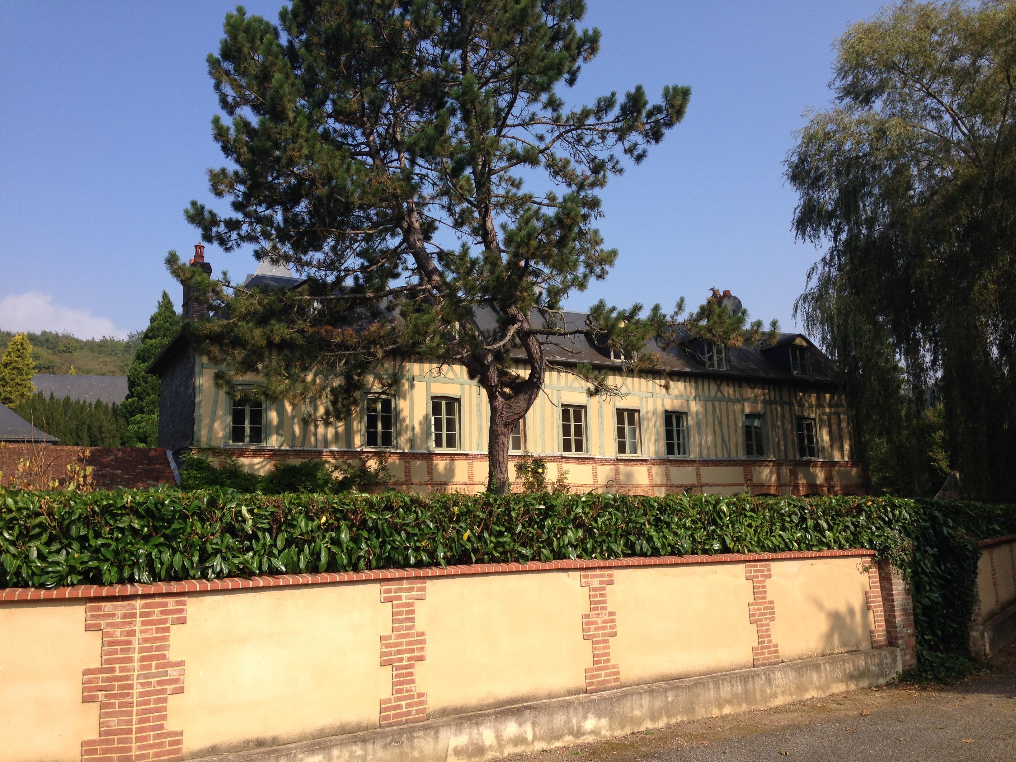 Lyons la for t photos du monde pictures of the world - Office du tourisme lyons la foret ...