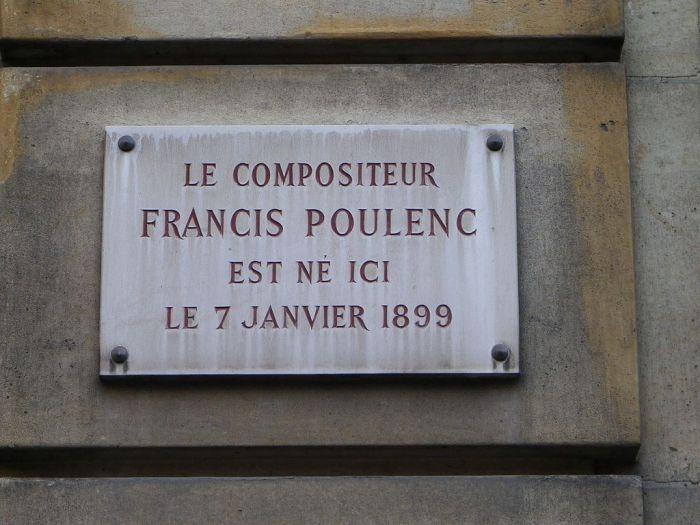 1024px-Plaque_Francis_Poulenc_-_Place_des_Saussaies_à_Paris