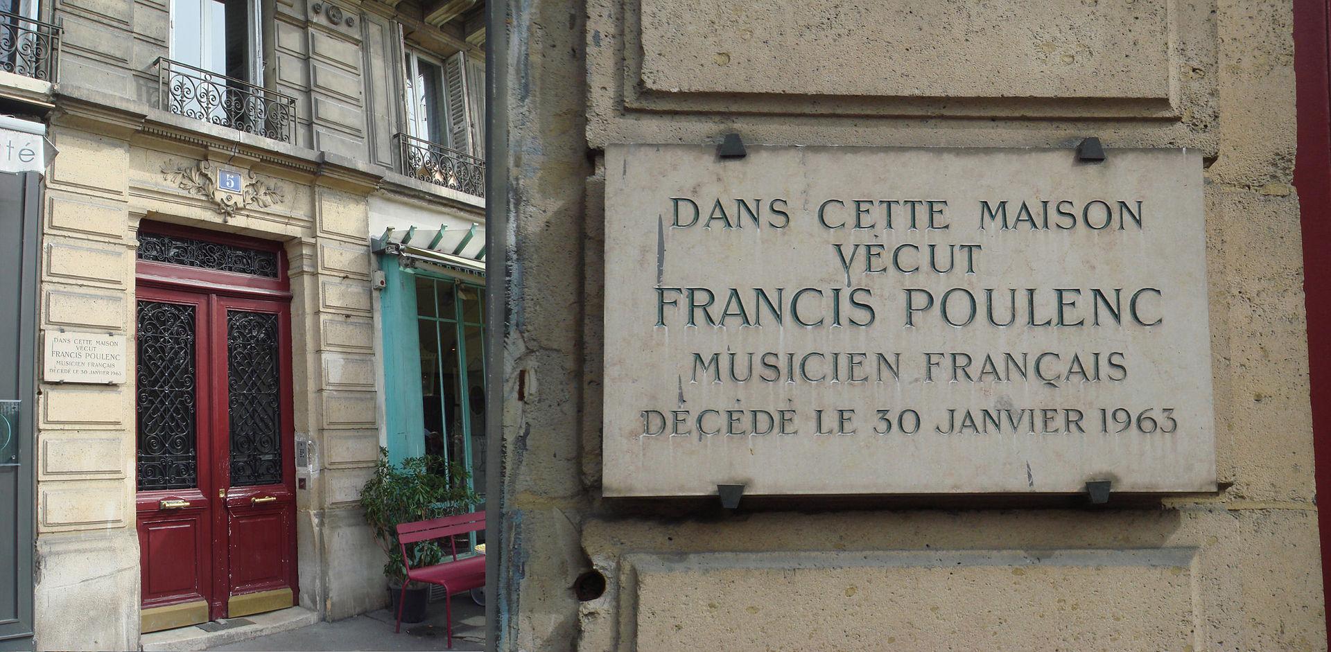 1920px-PoulencCommemorativePlaque