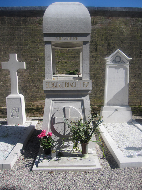 tombe_diaghilev