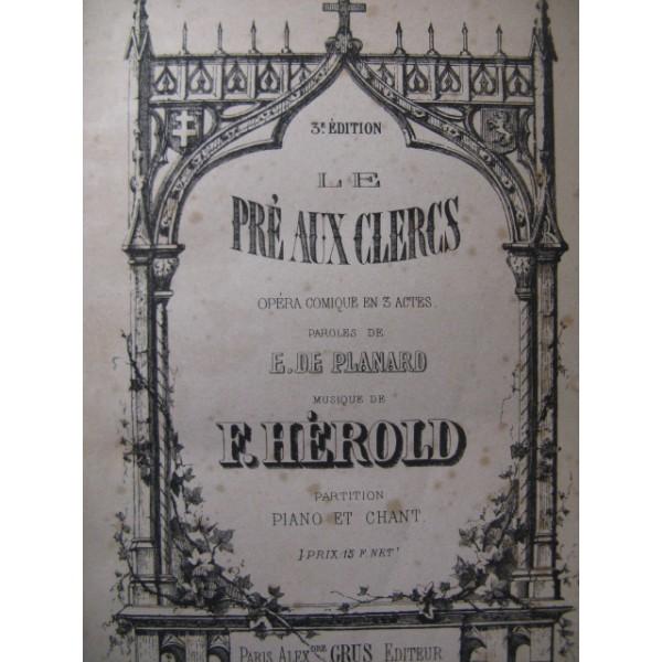herold-le-pré-aux-clercs-opéra-ca1860