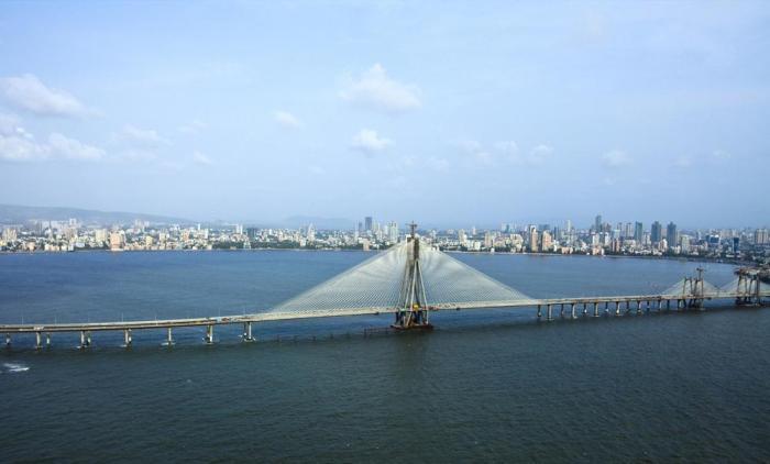 MumbaiSEALINKOct232012