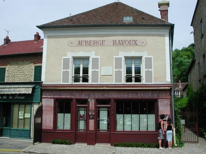Auberge_ravoux