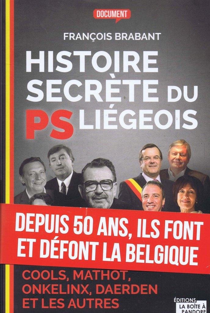 EODE-BOOKS-Histoire-du-PS-liégeois-2015-03-31