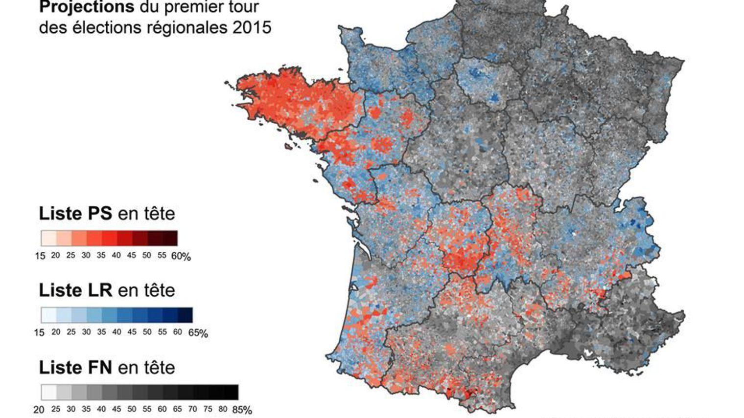 projection-des-intentions-de-vote-au-premier-tour-des-elections-regionales-en-noir-le-front-national_5476584