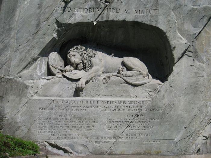 1024px-Lion_Monument