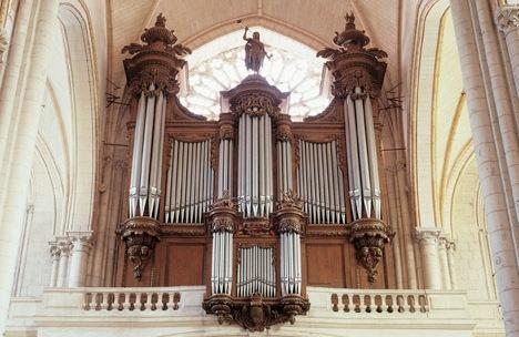 i73_L_orgue_Clicquot