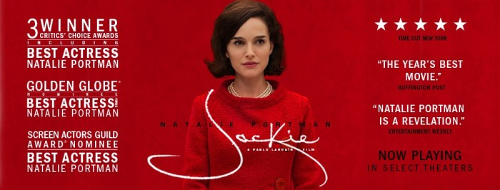 best-actress_natalie_portman_jackie_pablo_larrain_film