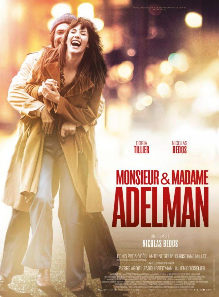 monsieur-madame-adelman-l-affiche-01-754x1024