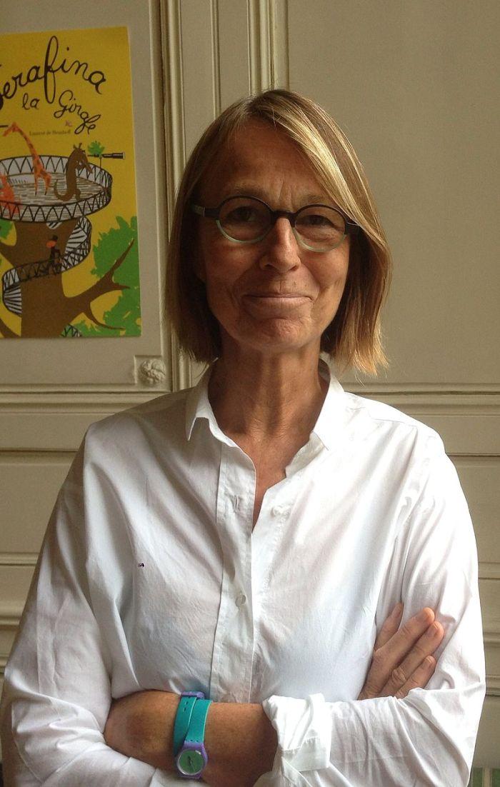 Françoise_Nyssen_(crop)_-_2014