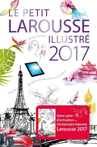 Le-Petit-Larousse-illustre.jpg