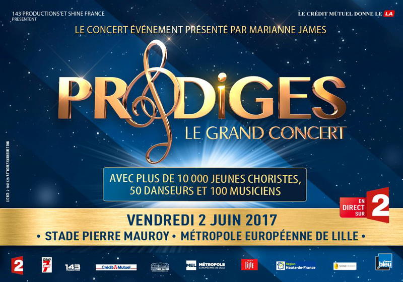 ob_74f119_prodiges-concert.jpg