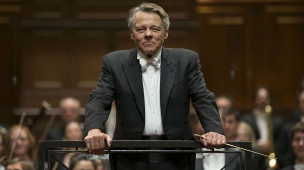 600x337_gettyimages_mariss_jansons_michel_porro_