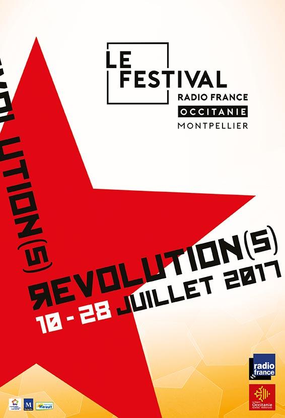 festival_montpellier