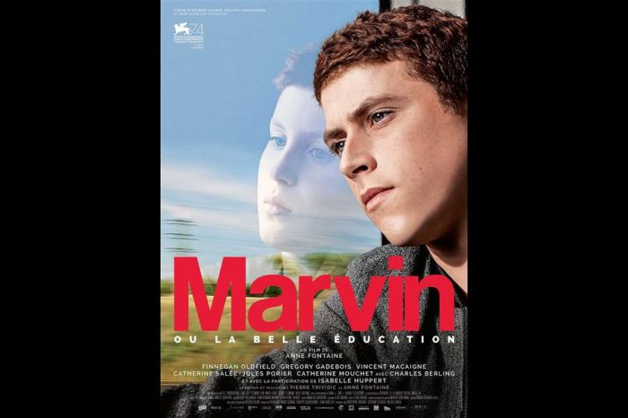 marvin-ou-la-belle-education
