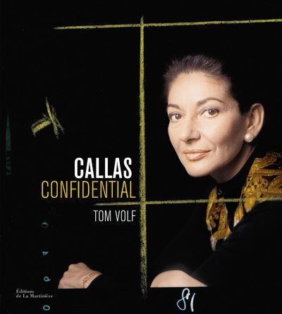 callas-confidential