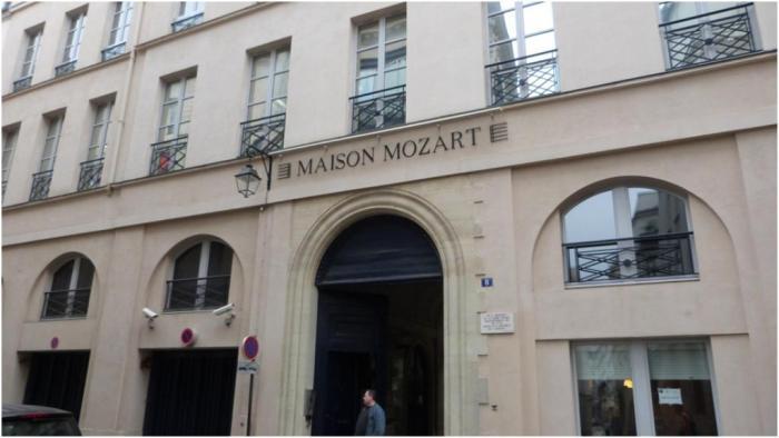 paris_2_maison_mozart