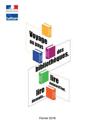 Rapport-Voyage-au-pays-des-bibliotheques.-Lire-aujourd-hui-lire-demain_large