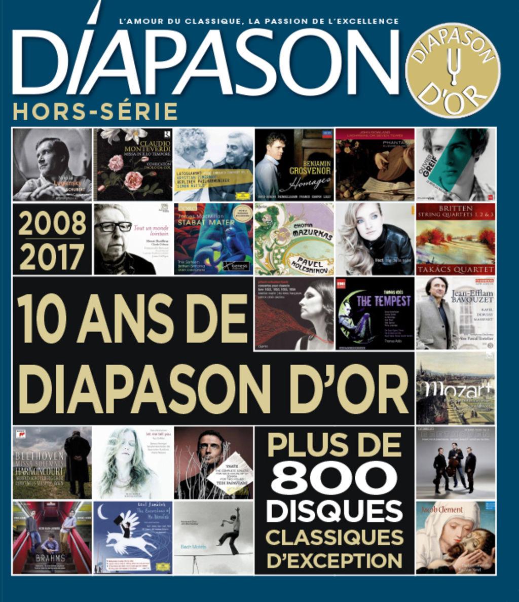 un-numero-exceptionnel-diapason-300-pages-diapason-or_width1024
