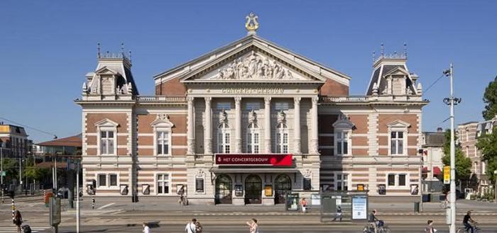 Concertgebouw-outside-c-Jordi-Huisman