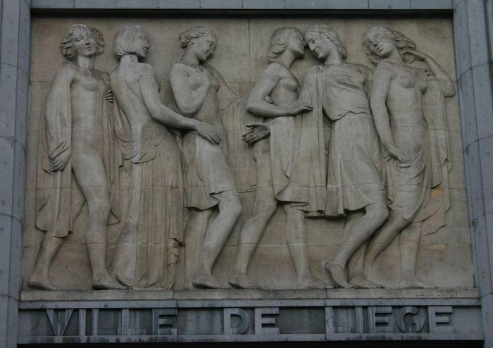 1024px-Liège,_Athénée_Léonie_de_Waha,_relief