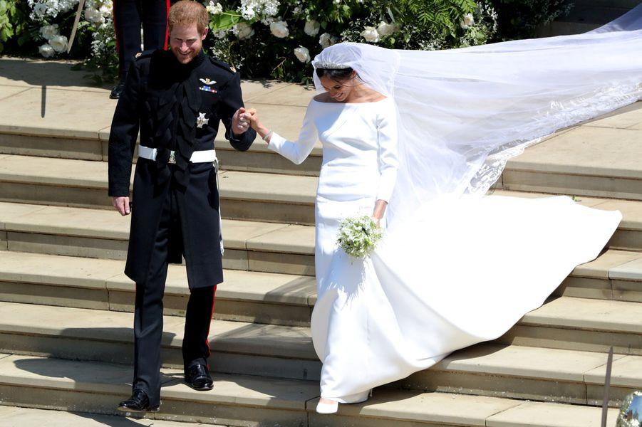 Le-Prince-Harry-En-Uniforme-Pour-Son-Mariage-Avec-Meghan-Markle-9
