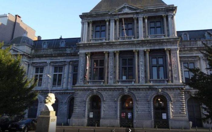 Salle-philharmonique