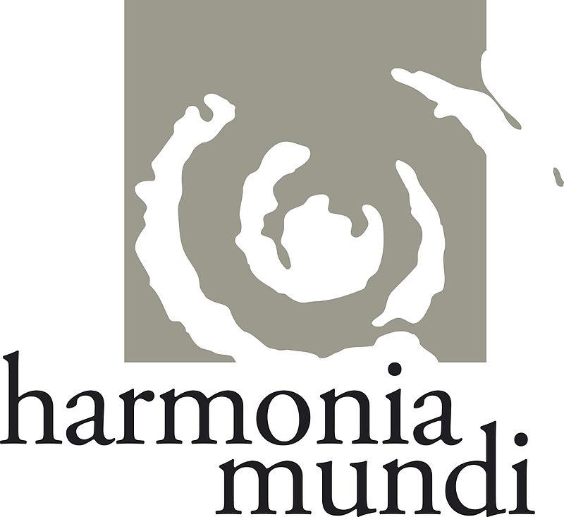 800px-Harmonia_mundi1
