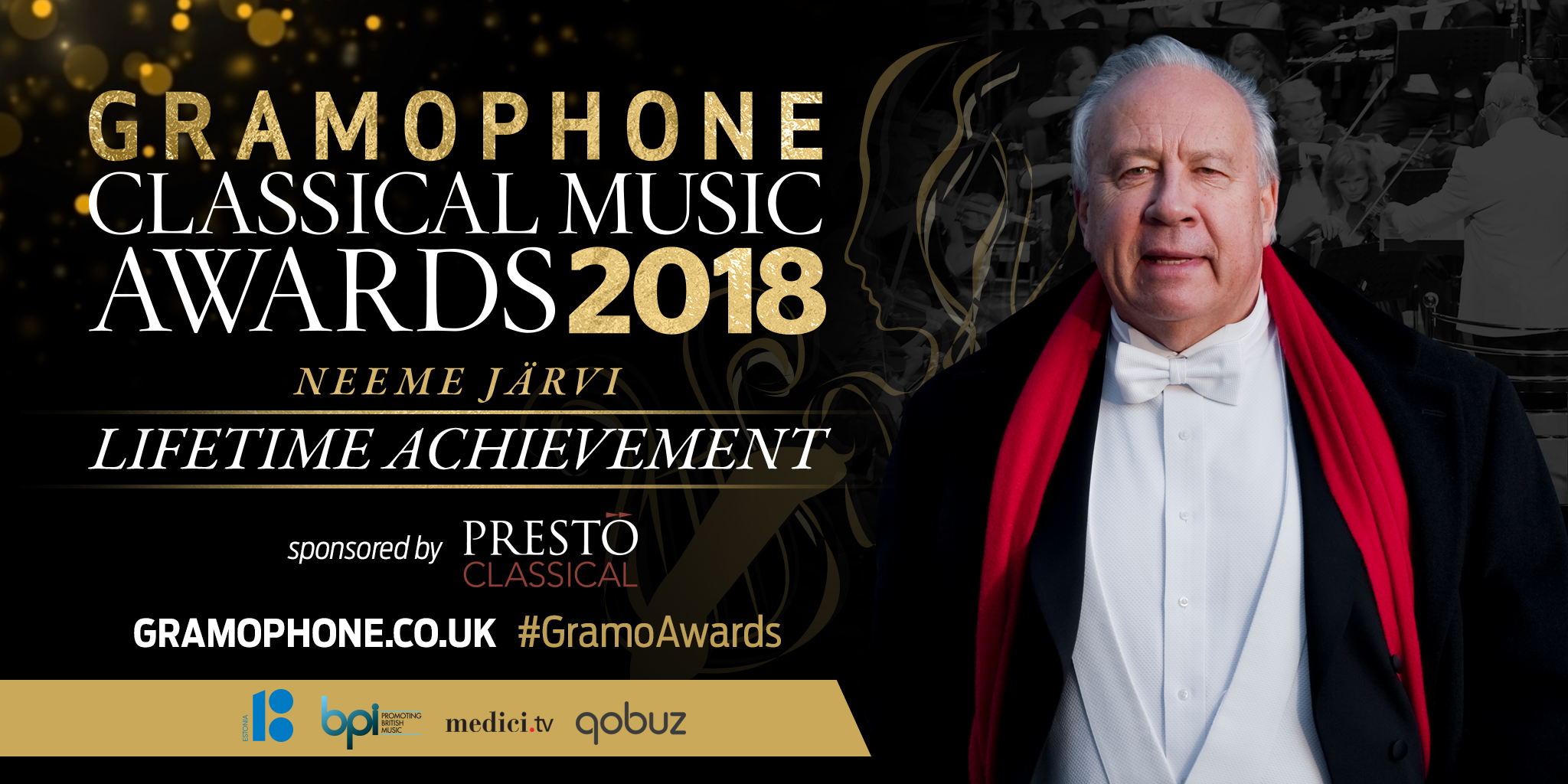 lifetimeachievement_specialawards2018_gramophone