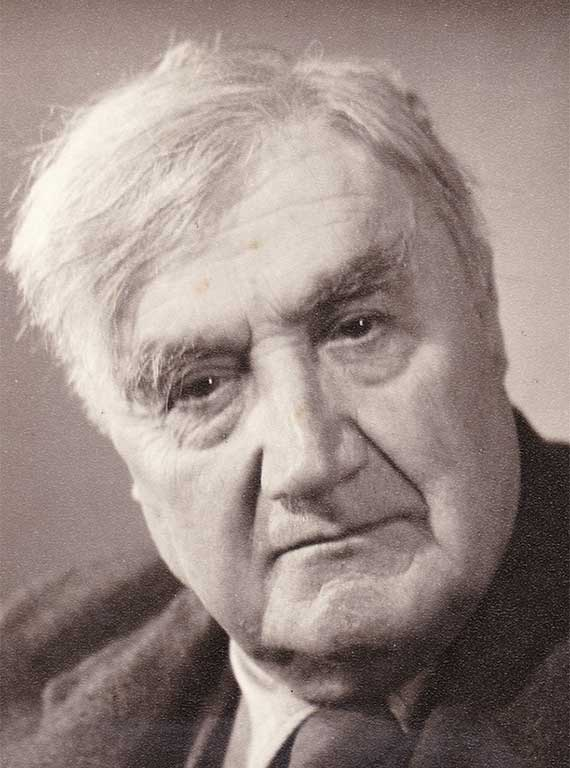 vaughan_williams_2.jpg