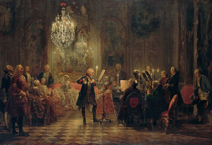 1024px-Adolph_Menzel_-_Flötenkonzert_Friedrichs_des_Großen_in_Sanssouci_-_Google_Art_Project