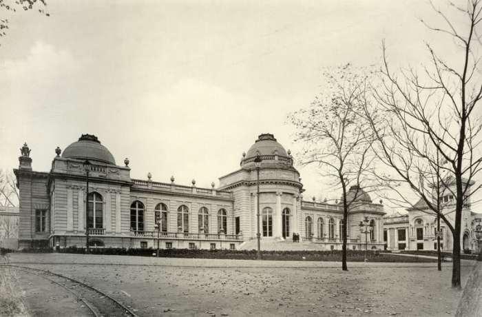 1905_Palais_Beaux_Arts