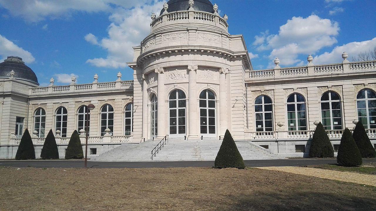 Musée_de_la_Boverie