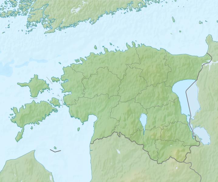 718px-Estonia_relief_map_(2005-2017)