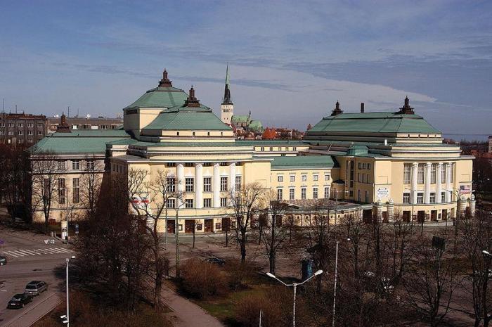 800px-estonia-national-opera_