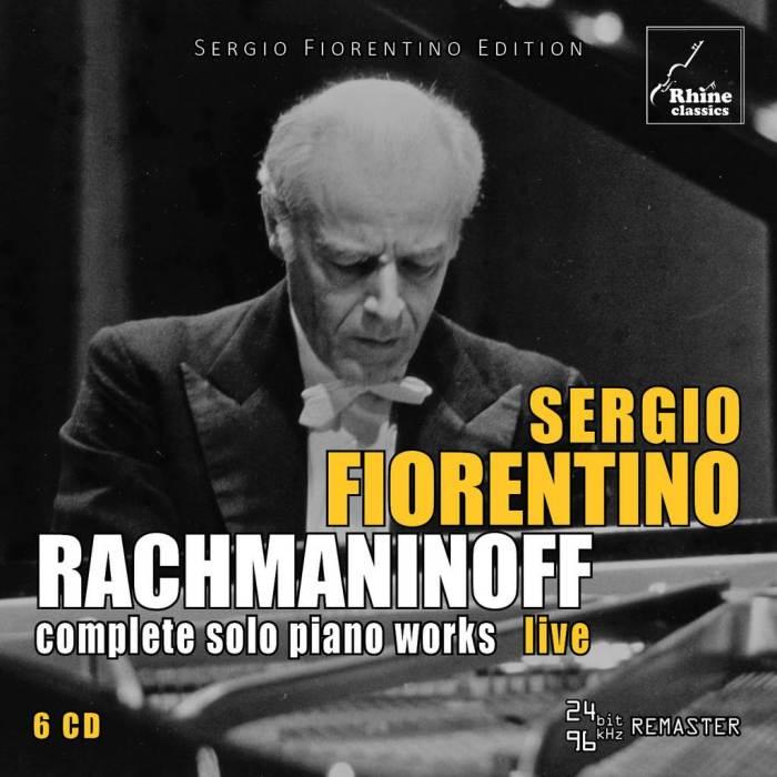RH-006_Fiorentino-RACH_booklet32_6CD_OK_1024x1024