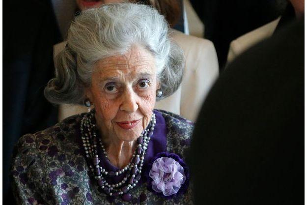 Le-reine-Fabiola-est-decedee