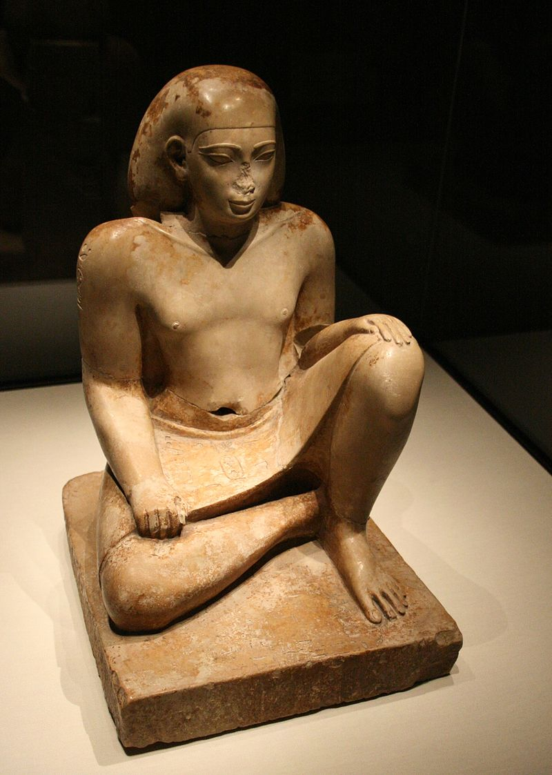 Statue_of_Bes,_an_Egyptian_official_(Gulbenkian_Museum,_photo_by_Szilas)