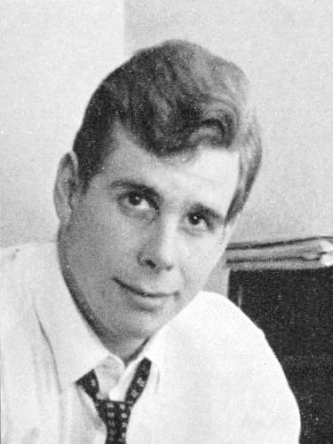 Tom-Krause-1960s