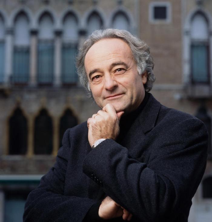 Viotti-Marcello-12