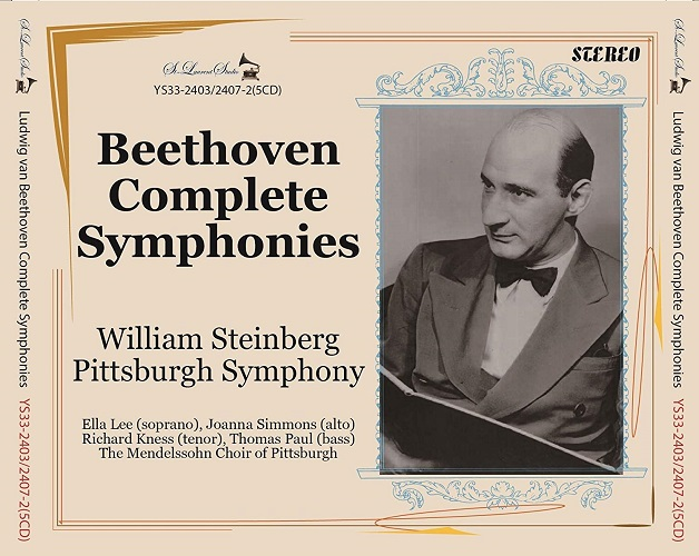 beethoven-complete-symphonies-william-steinberg-5cds-n