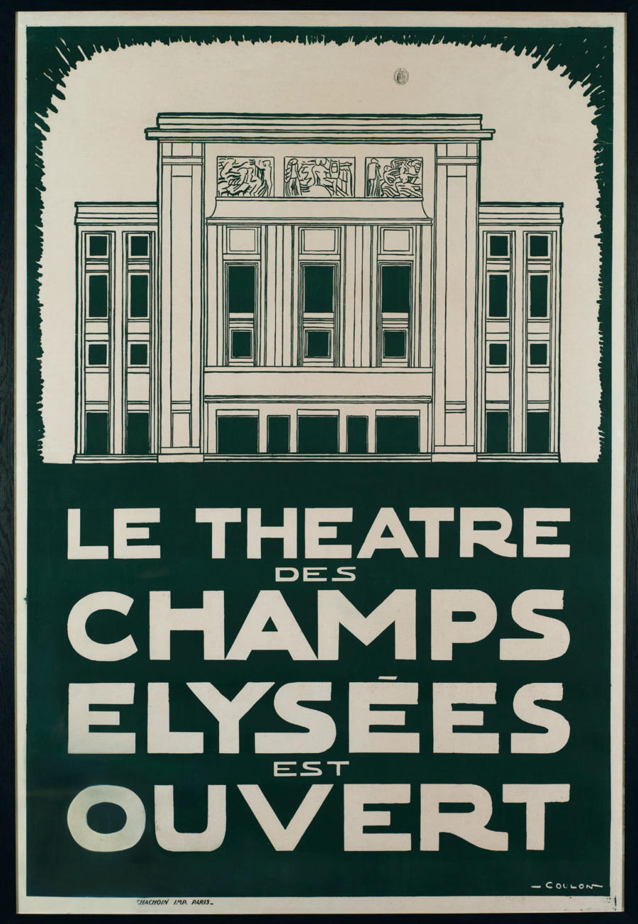 Affiche_TCE_Archives