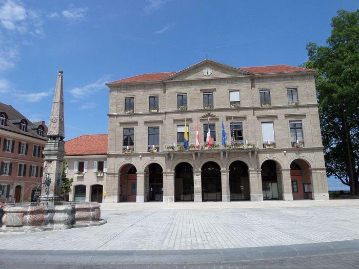 Hôtel_de_ville_de_Thonon-les-Bains