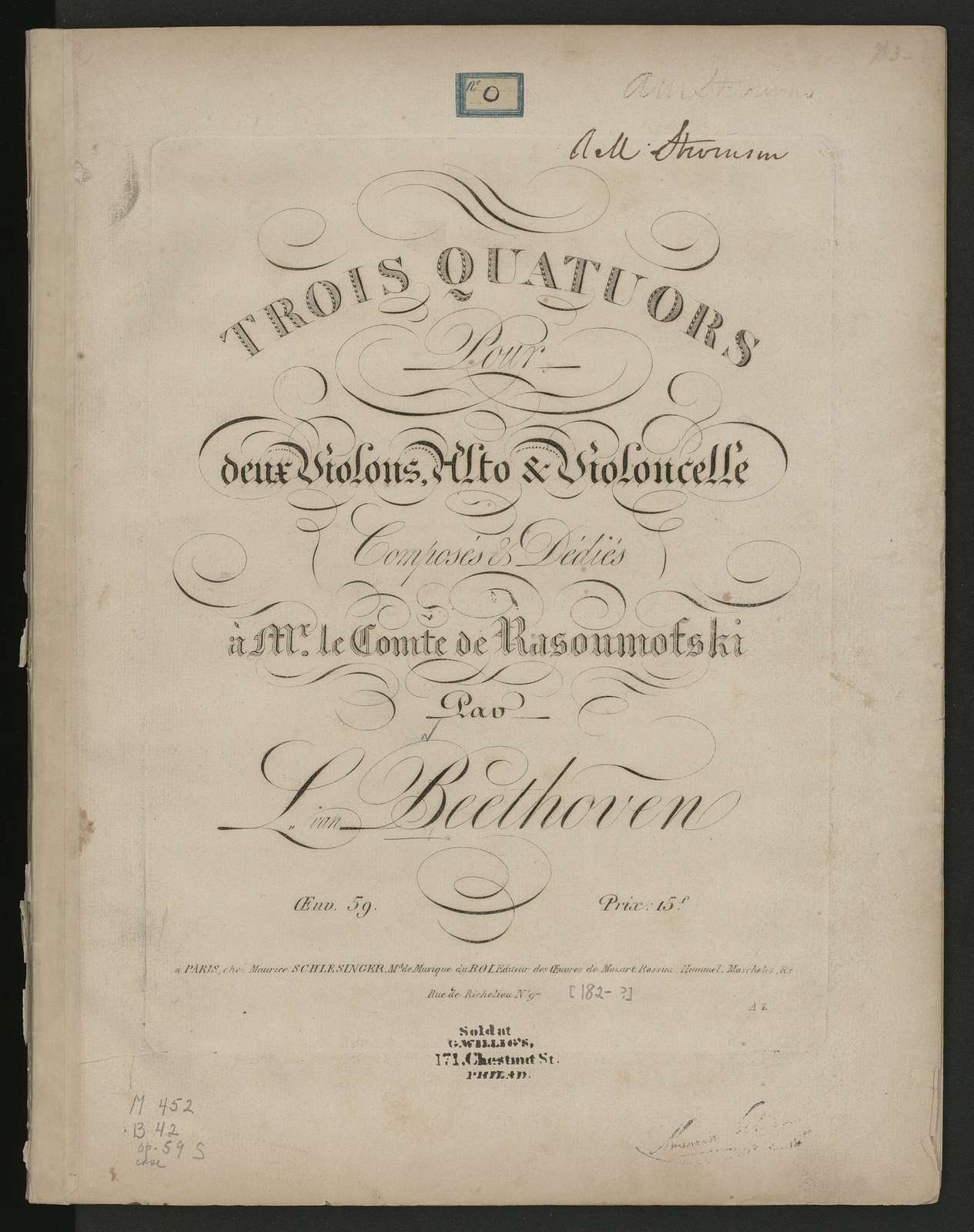 trois-quatuors-por-deux-violons-alto-and-violoncelle-composes-and-dedies-a-22c6b1-1600