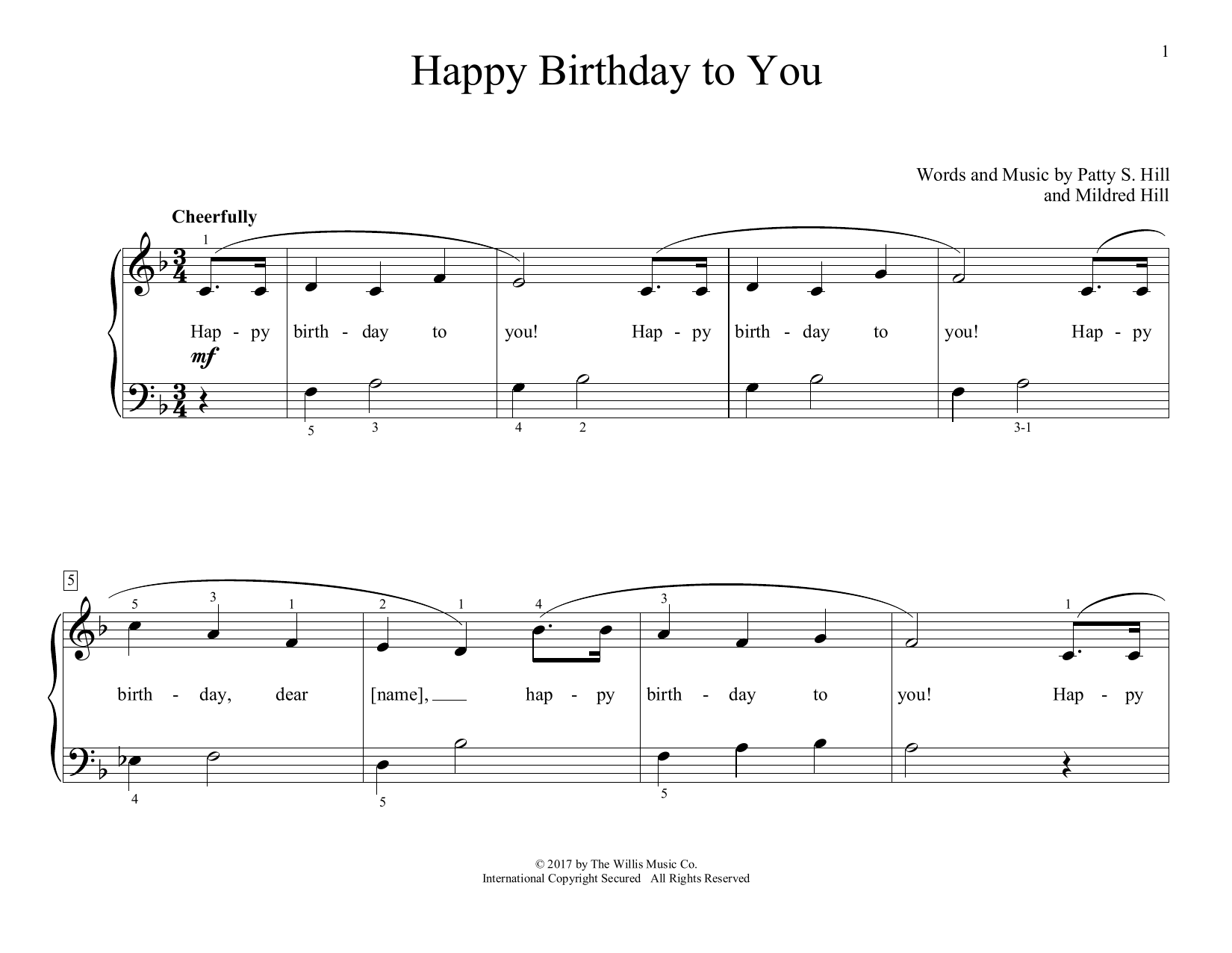 mildred_hill___patty_hill-happy_birthday_to_you__arr._christopher_hussey_-musicnotes_thumbnail