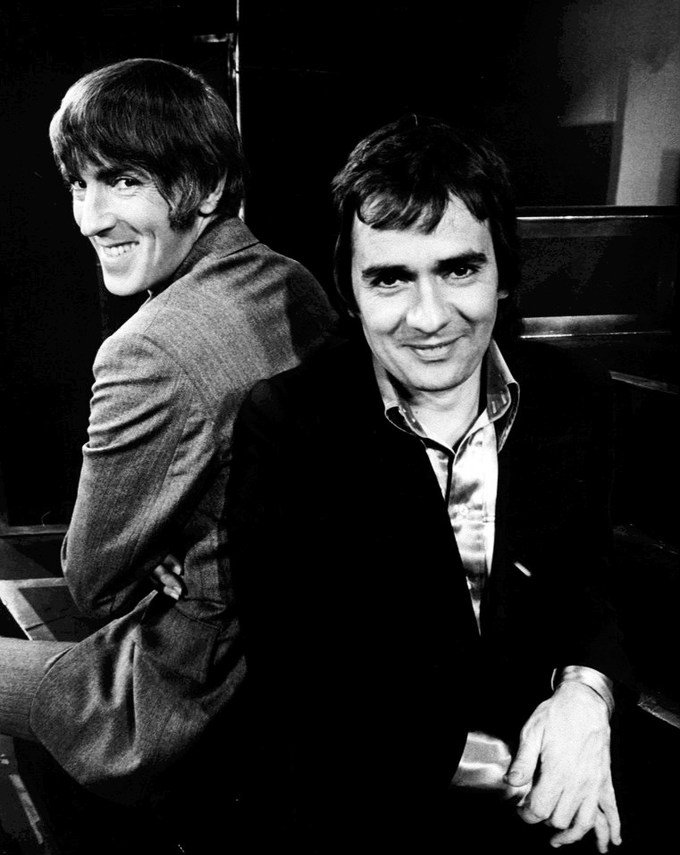 Peter_Cook_Dudley_Moore_Good_Evening_1974
