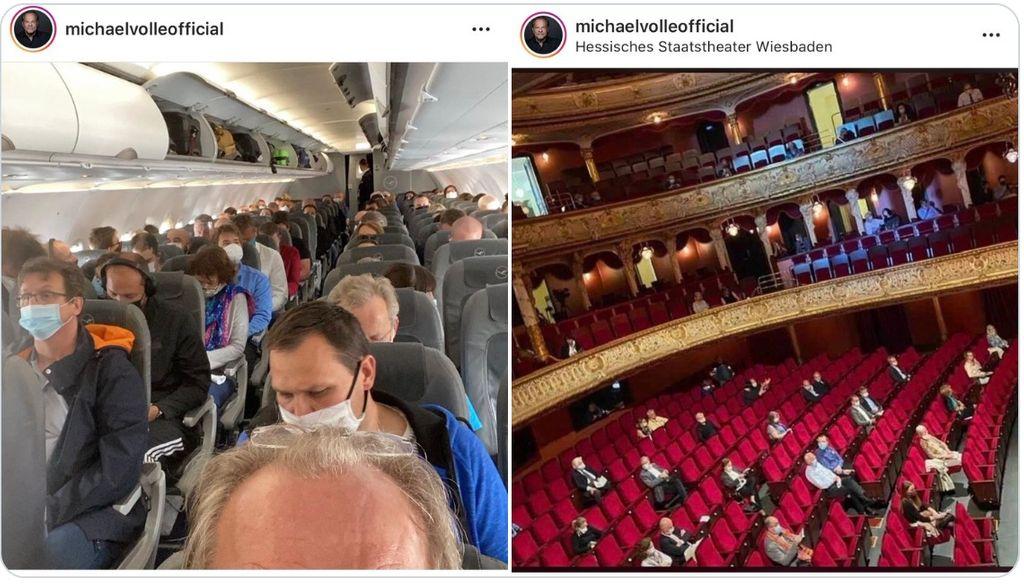 avions-pleins-craquer-salles-concerts-clairsemees-cherchez-erreur