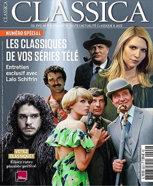Classica-N°222-Mai-2020