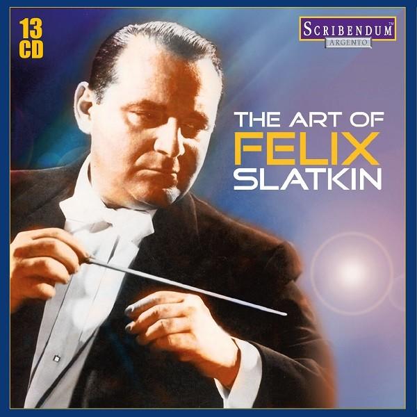 felix-slatkin-1915-1963-lart-de